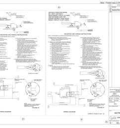 48072 turn signal switch wiring diagram [ 1024 x 791 Pixel ]
