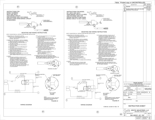 small resolution of 48072 turn signal switch wiring diagram
