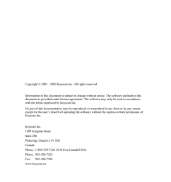 system v access control software user manual [ 791 x 1024 Pixel ]