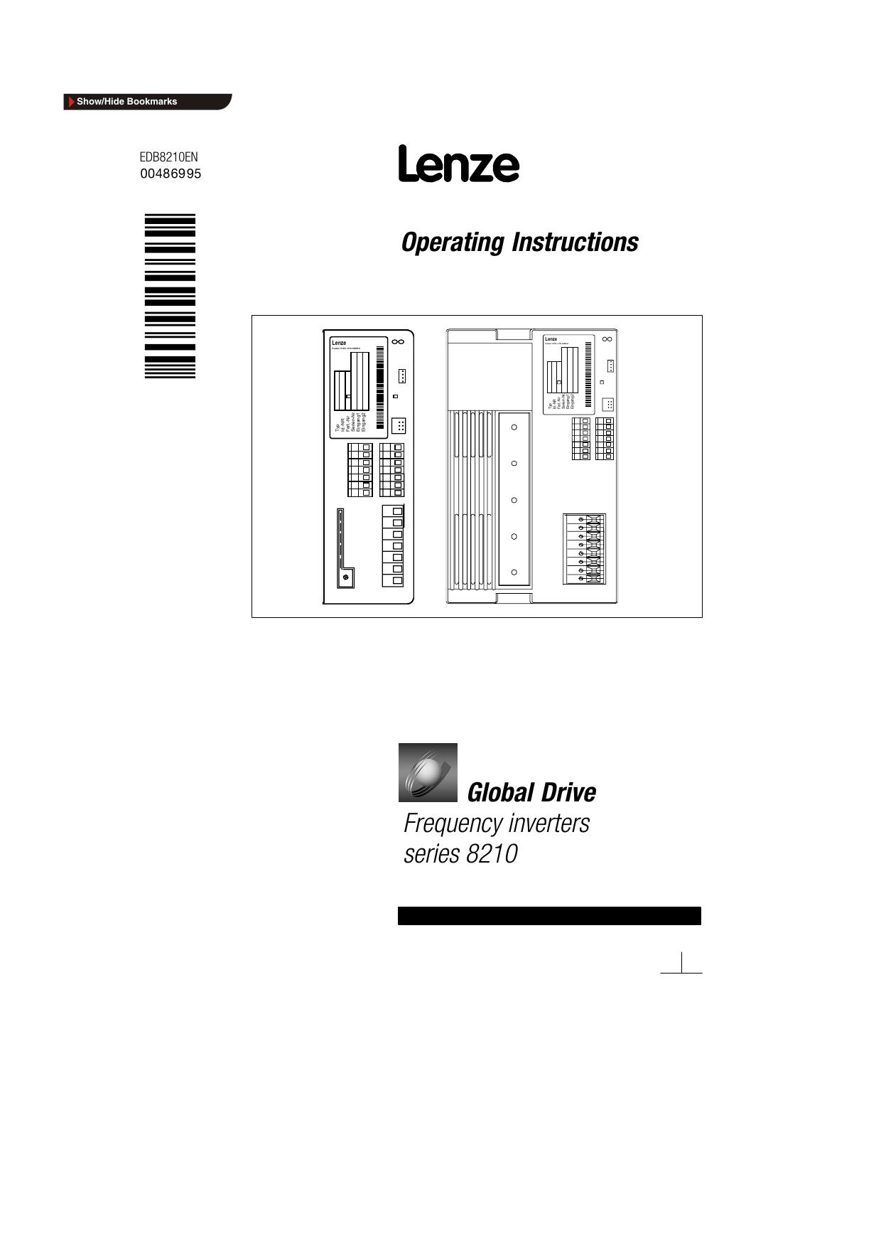 Lenze Wiring Diagram 2014 Ford Raptor Wiring Diagram Delco