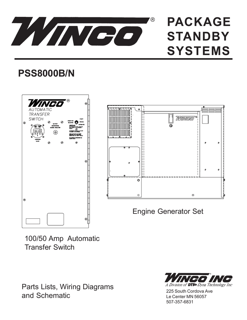medium resolution of 60701 091 parts list for models pss8000 pss8000 n pss8000b n csapss8b n csapss8000 n