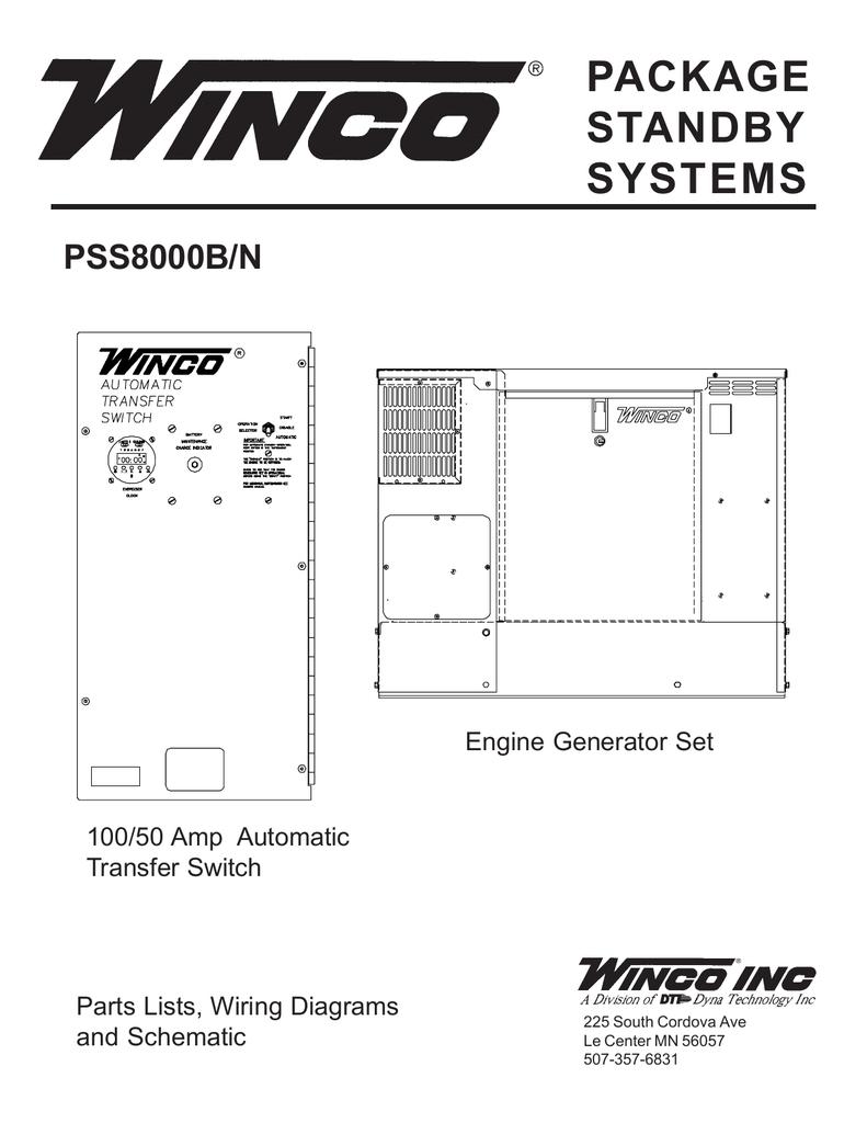 hight resolution of 60701 091 parts list for models pss8000 pss8000 n pss8000b n csapss8b n csapss8000 n
