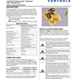 fenwal 35 535811 113 installation manual [ 791 x 1024 Pixel ]