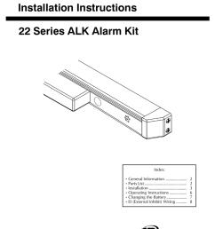 99 camry fuse diagram 15 17 sg dbd de u202299 avalon fuse diagram preview wiring [ 791 x 1024 Pixel ]