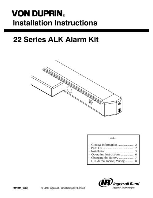 small resolution of 99 camry fuse diagram 15 17 sg dbd de u202299 avalon fuse diagram preview wiring