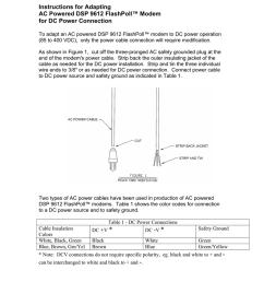 diagram of 125vdc connection  [ 791 x 1024 Pixel ]