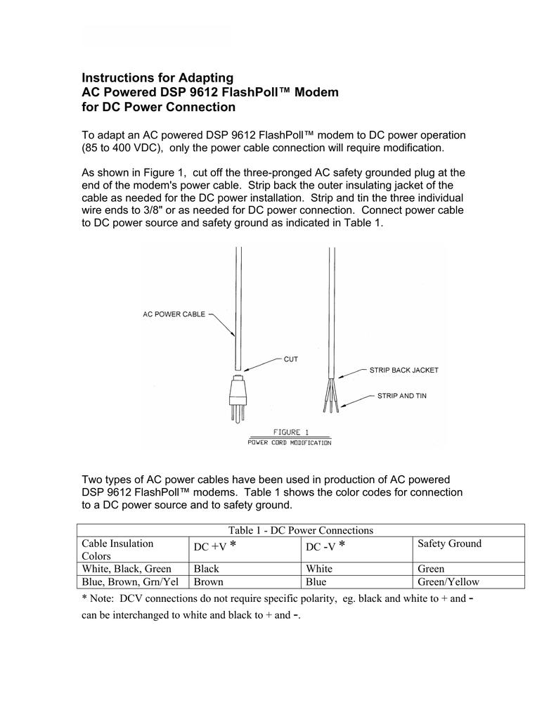 medium resolution of  diagram of 125vdc connection