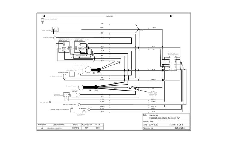 Engine Wiring Diagram : Engine Wiring Diagram For 97 Dodge