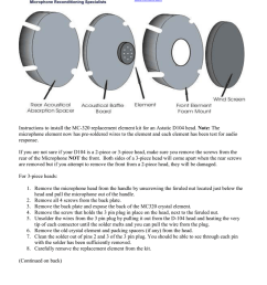 wire wiring diagram astatic d mic on astatic 636l microphone wiring diagram astatic d104 wiring  [ 791 x 1024 Pixel ]