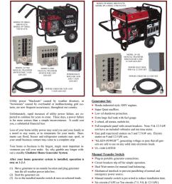 home generator plug wiring [ 791 x 1024 Pixel ]