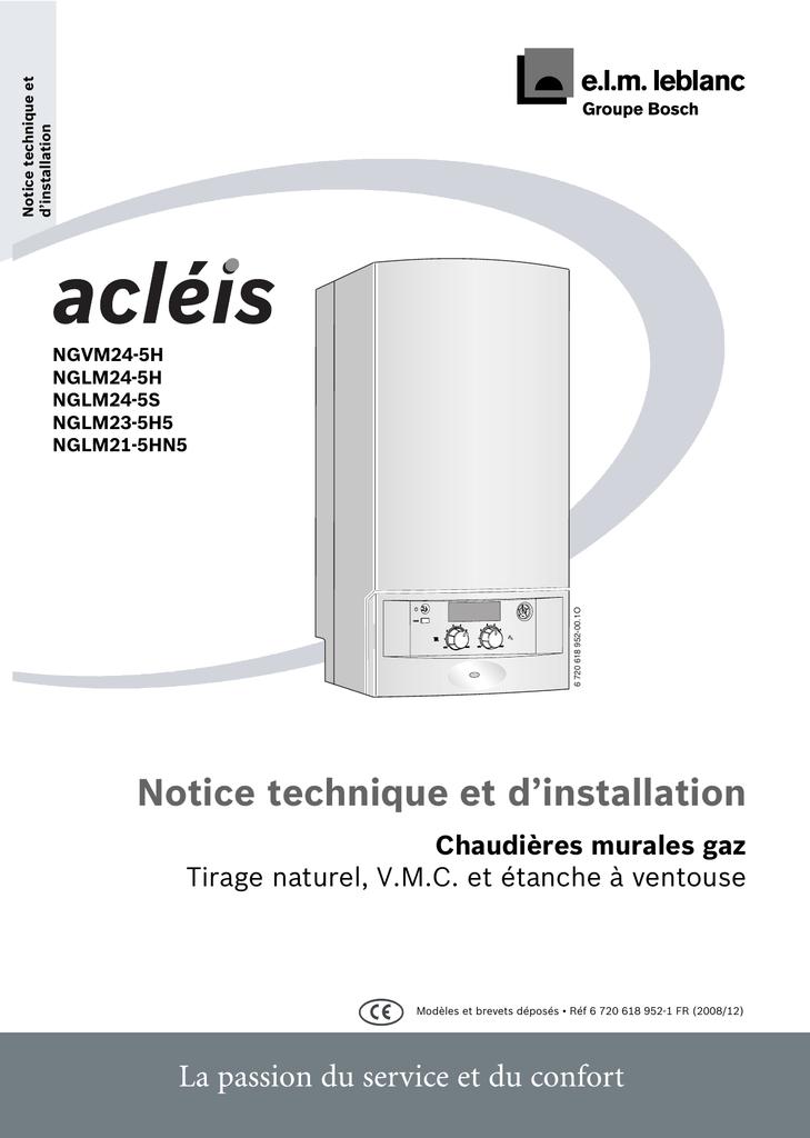 Nt Acleis Amelia 2 Manualzz