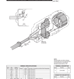 wiring instructions 1 2 34 power pack drill motor 58 01  [ 791 x 1024 Pixel ]