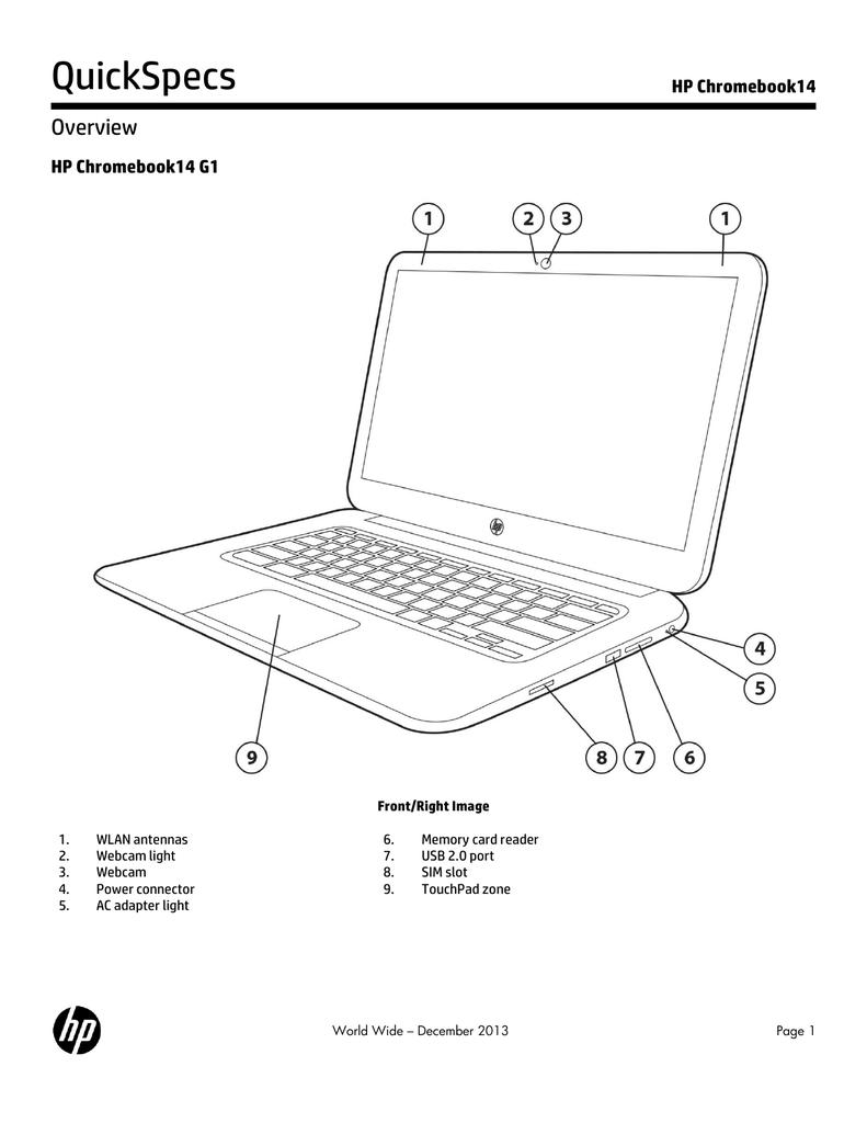 Klicka här för att ladda hem produktdata över HP