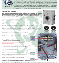 mlc grow light controller wiring diagram wiring diagram preview mlc light controller wiring diagram [ 791 x 1024 Pixel ]