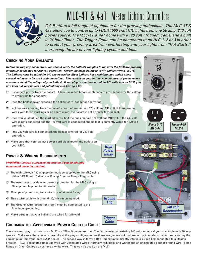 hight resolution of mlc grow light controller wiring diagram wiring diagram preview mlc light controller wiring diagram