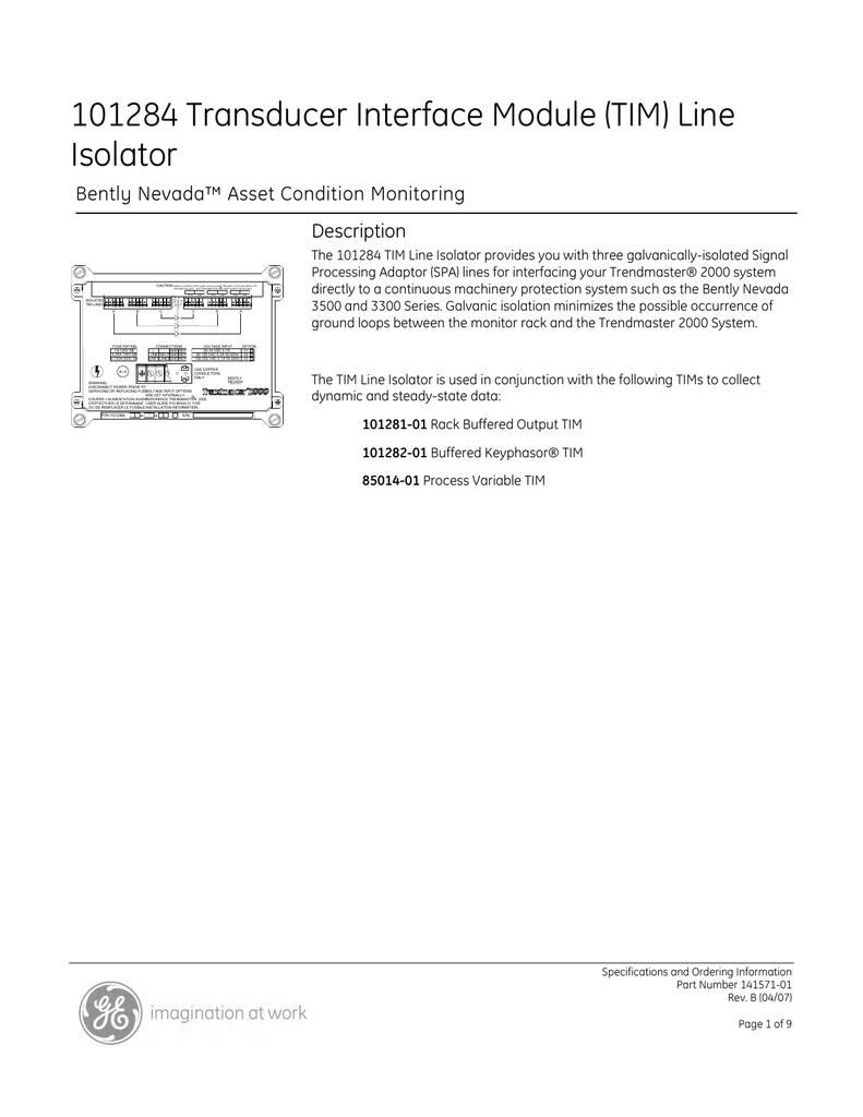 medium resolution of bently nevada 3500 wiring diagram