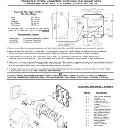 shdxlas2w instruction manual [ 791 x 1024 Pixel ]