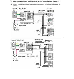 technical faq manualzz com 485ldrc9 converters faq including 485drc 485ldrc rs 422 rs 485 rs 232 [ 791 x 1024 Pixel ]