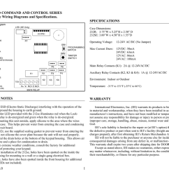 212i keypad wiring diagram [ 1024 x 791 Pixel ]