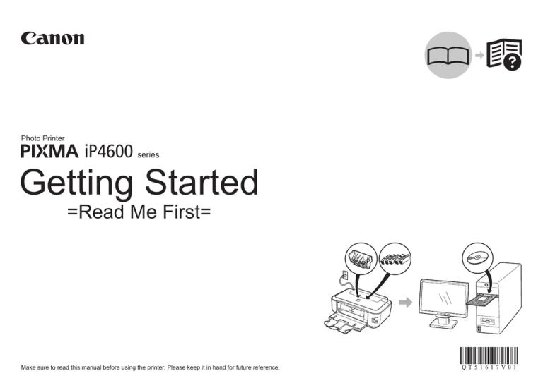 Pixma Ip4820 Printer For Windows 10 / Pgi 225 Cli 226 Ink