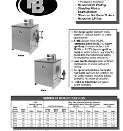 series 61 peerless boilers [ 1275 x 1651 Pixel ]