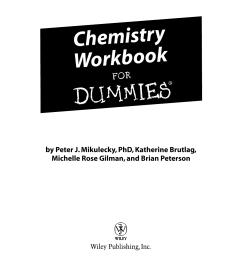 chemistry workbook [ 1200 x 1500 Pixel ]