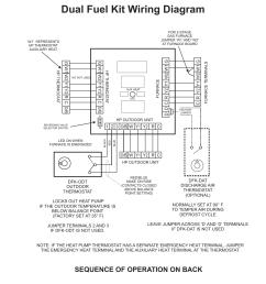 w1 w2 thermostat wiring diagram [ 1275 x 1651 Pixel ]