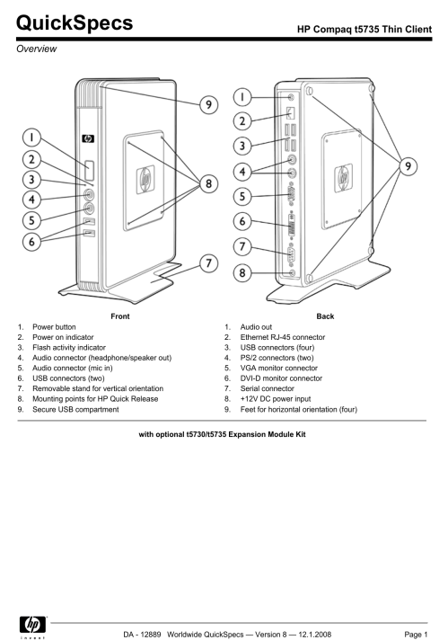 small resolution of hp ps2 to usb wire diagram