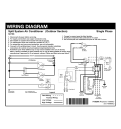 wiring diagram [ 1651 x 1275 Pixel ]