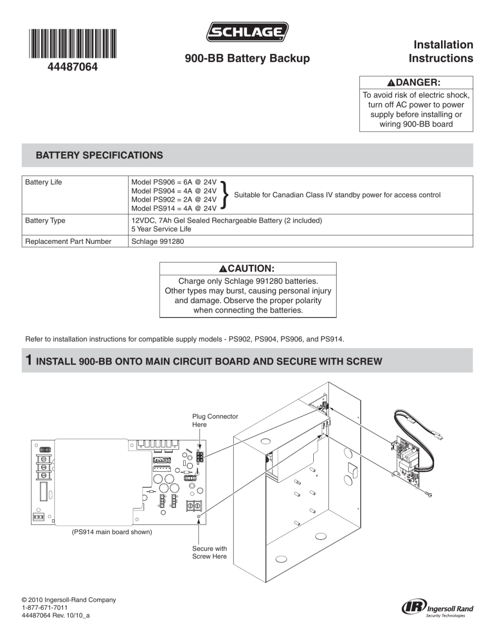 medium resolution of installation instructions 900