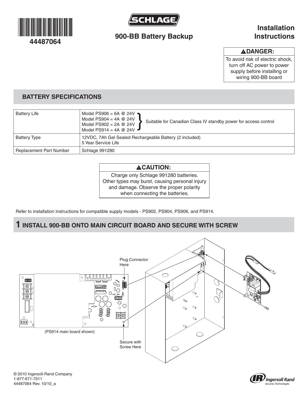 hight resolution of installation instructions 900