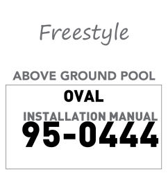 above ground pool oval leslie s pool supplies [ 1275 x 1651 Pixel ]
