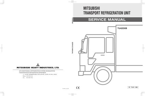 small resolution of wiring diagram refrigerator mitsubishi