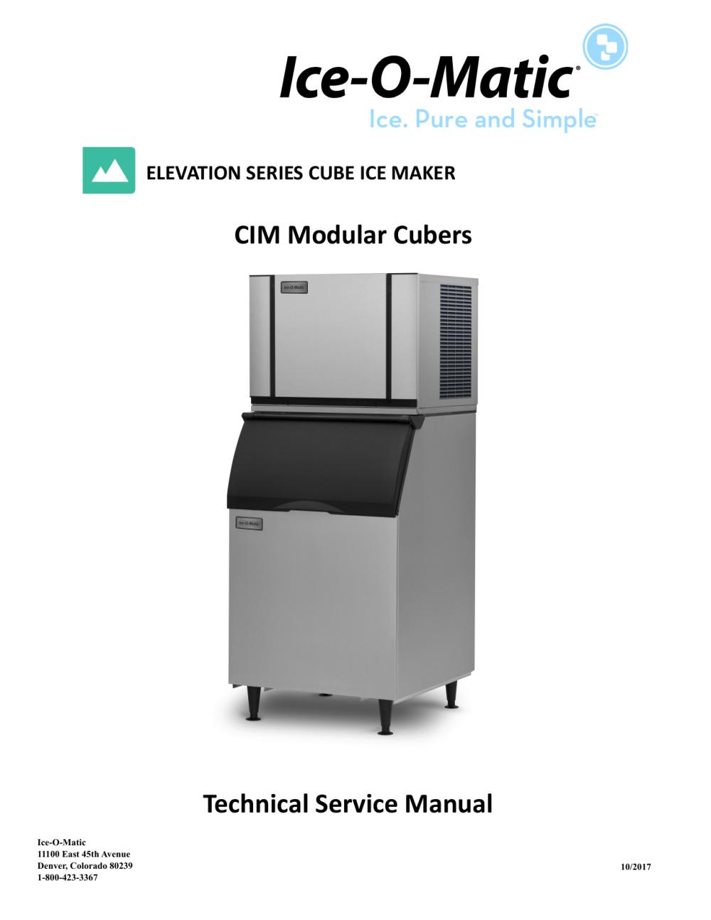 medium resolution of cim technical manual 10 5 2017 book ice o