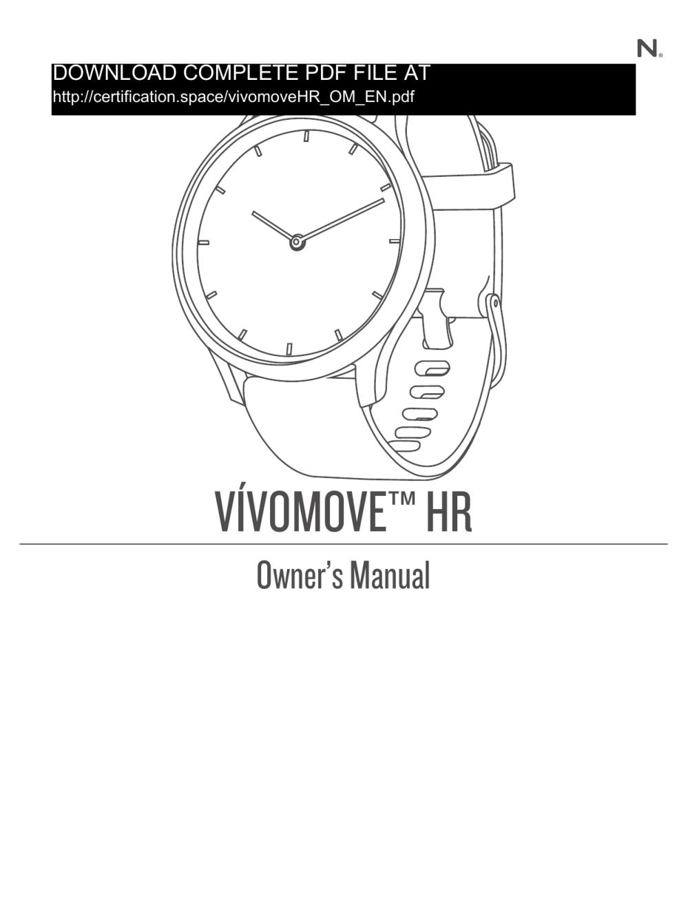 medium resolution of v vomove hr