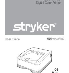 stryker scissor lift diagram house wiring diagram symbols u2022 wiring low voltage under cabinet lighting [ 1240 x 1655 Pixel ]