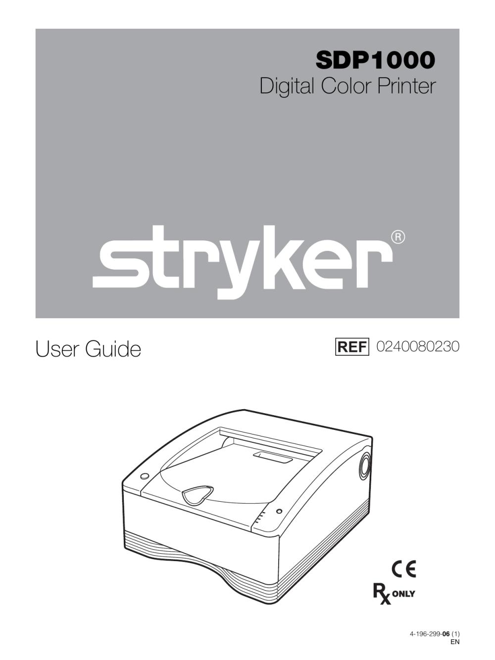 medium resolution of stryker scissor lift diagram house wiring diagram symbols u2022 wiring low voltage under cabinet lighting