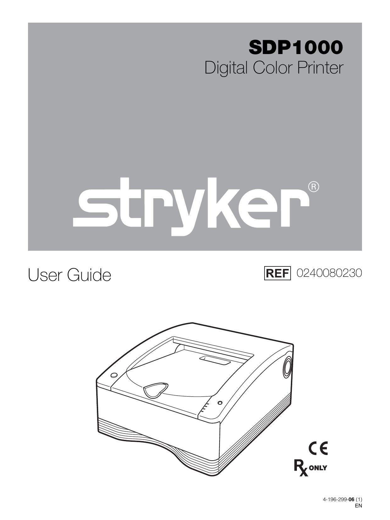 hight resolution of stryker scissor lift diagram house wiring diagram symbols u2022 wiring low voltage under cabinet lighting