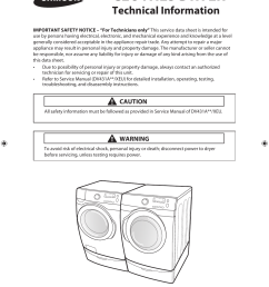samsung dv520aep xaa dryer wiring diagram [ 1020 x 1433 Pixel ]