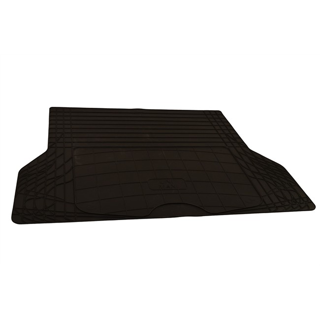tapis tapis de coffre universels tapis de coffre en caoutchouc decoupable 118 x 80 cmdescription
