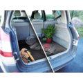 tapis voiture tapis auto norauto