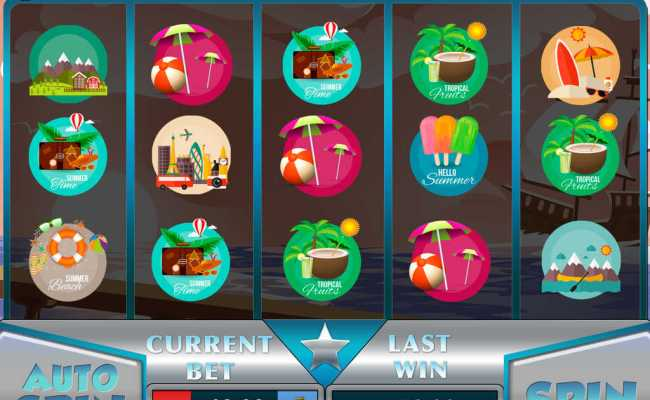 Casino Real Money Games On The App Store