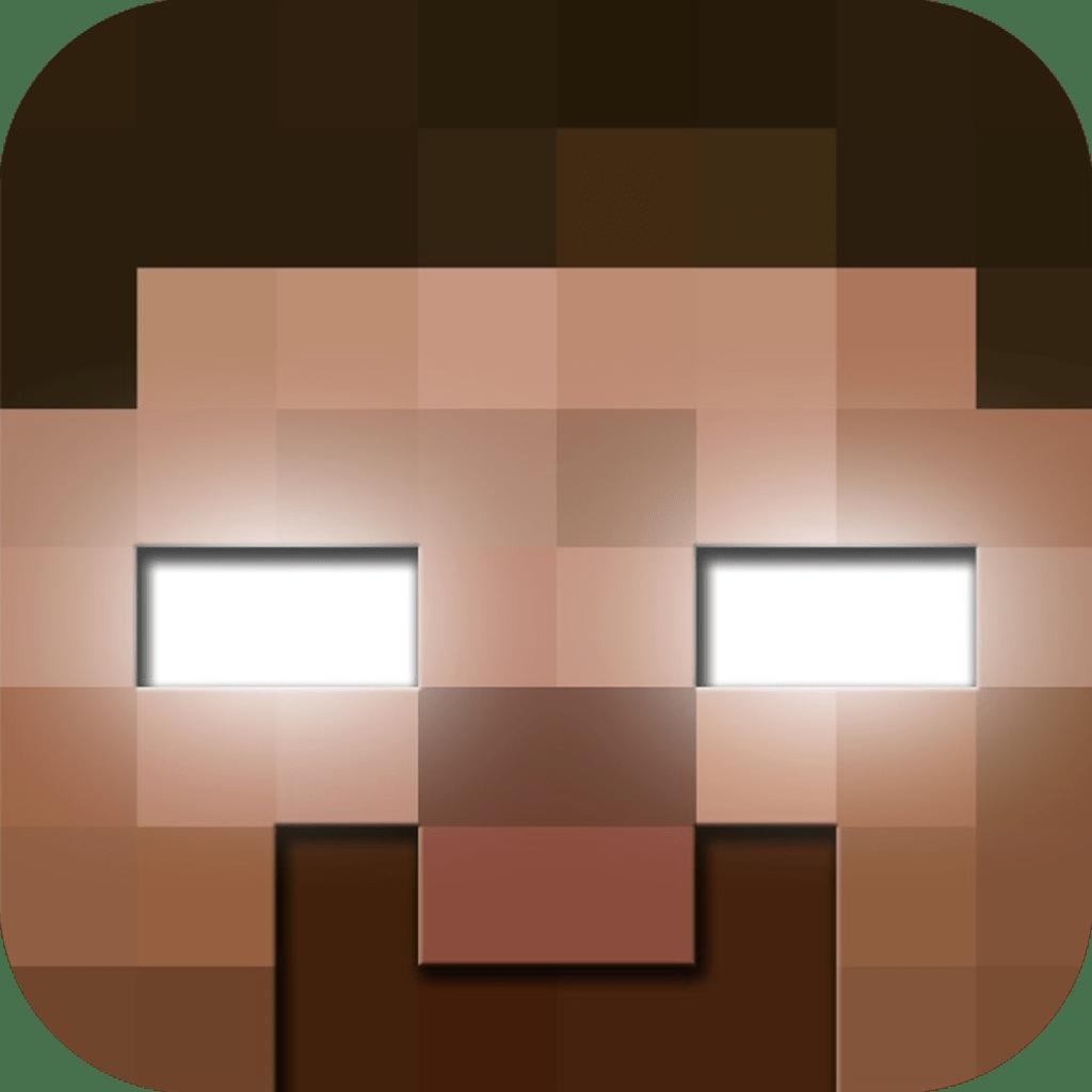 Minecraft Seeds Pro App Store Revenue Amp Download