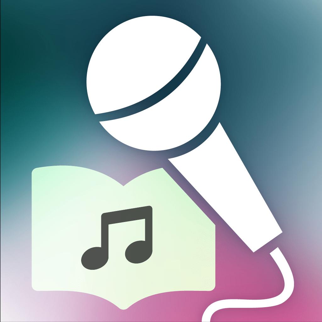 Download Smule Free App Sing