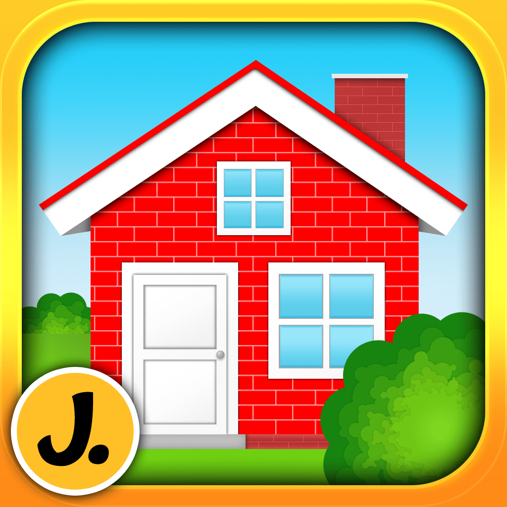 Today S Apps Gone Free Unit Converter Little House
