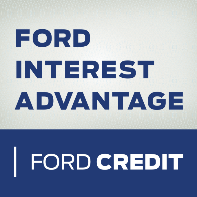 ford motor credit co atlanta ga