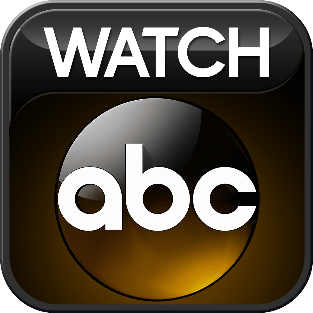 Watch ABC Now Requires You To Verify Your Subscription To