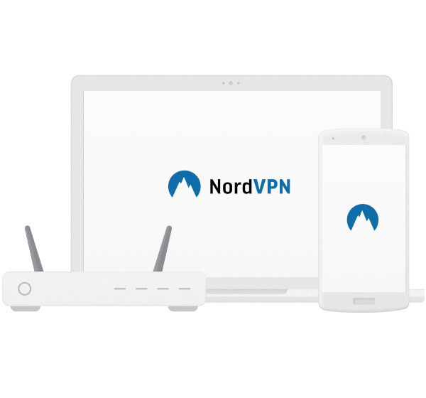Download VPN Client: Simple to Set Up & Easy to Use