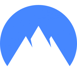 NordVPN 1-Year Subscription