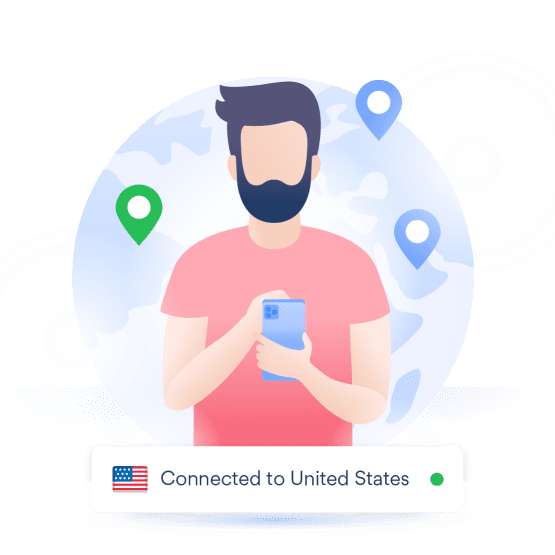 Free VPN APK Download for Android    NordVPN